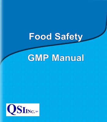 Who Gmp Manual Download Kknd Download Pc